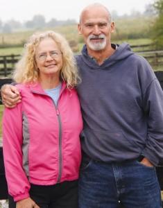 JIm & Lynn Mansfield (1)
